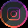 Dorset Roller Derby - Instagram
